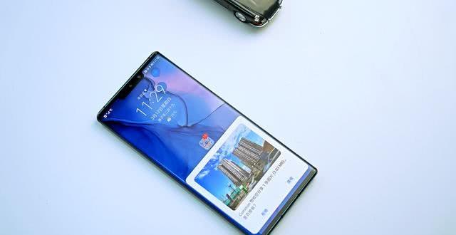 华为手机最好用的功能之一!Huawei Share教你怎么玩